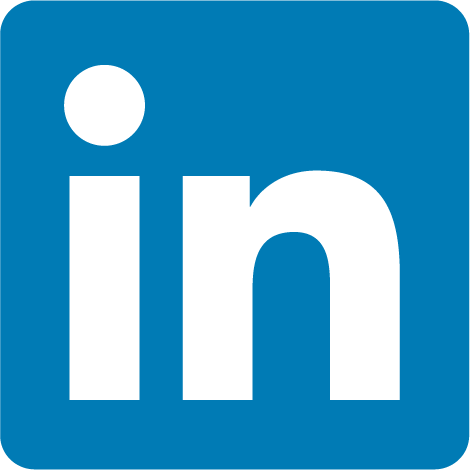 Department of Revenue LinkedIn page.